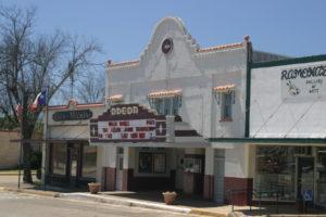 Theater 245