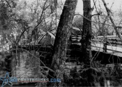 Leon River Hamilton County 4