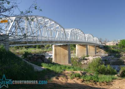 Llano Llano River Hwy 16 2
