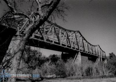 Somervell Brazos Hwy 67